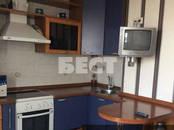 Квартиры,  Москва Крылатское, цена 65 000 рублей/мес., Фото