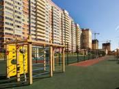 Квартиры,  Московская область Щелково, цена 4 029 440 рублей, Фото