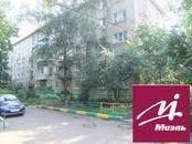 Квартиры,  Московская область Щелково, цена 2 700 000 рублей, Фото