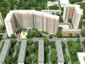 Квартиры,  Московская область Мытищи, цена 5 491 200 рублей, Фото