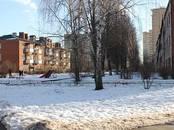 Квартиры,  Московская область Мытищи, цена 3 831 122 рублей, Фото