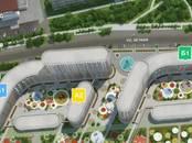 Квартиры,  Московская область Мытищи, цена 11 600 000 рублей, Фото