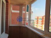 Квартиры,  Московская область Котельники, цена 5 399 000 рублей, Фото