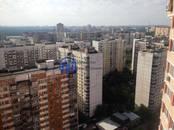 Квартиры,  Московская область Люберцы, цена 10 000 000 рублей, Фото