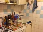 Квартиры,  Москва Царицыно, цена 5 550 000 рублей, Фото
