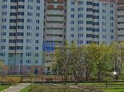 Квартиры,  Москва Коломенская, цена 12 300 000 рублей, Фото