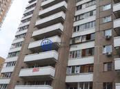 Квартиры,  Москва Парк победы, цена 11 995 000 рублей, Фото
