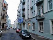 Квартиры,  Москва Сухаревская, цена 33 500 000 рублей, Фото
