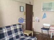 Квартиры,  Москва Текстильщики, цена 2 450 000 рублей, Фото