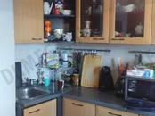 Квартиры,  Московская область Химки, цена 8 700 000 рублей, Фото