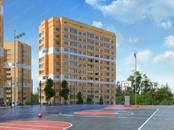 Квартиры,  Москва Теплый стан, цена 3 390 000 рублей, Фото