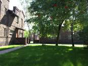 Квартиры,  Москва Войковская, цена 160 000 000 рублей, Фото