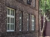 Квартиры,  Москва Войковская, цена 186 000 000 рублей, Фото