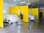 Помещения для автосервиса,  Москва Варшавская, цена 500 000 рублей, Фото