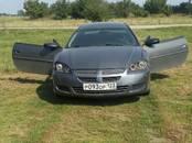 Dodge Stratus, цена 330 000 рублей, Фото
