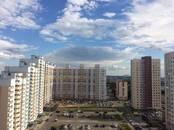 Квартиры,  Нижегородская область Нижний Новгород, цена 4 200 000 рублей, Фото