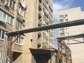 Квартиры,  Краснодарский край Краснодар, цена 640 000 рублей, Фото