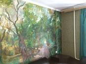 Квартиры,  Краснодарский край Новороссийск, цена 1 150 000 рублей, Фото