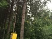 Земля и участки,  Санкт-Петербург Другое, цена 3 000 000 рублей, Фото