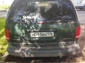 Dodge Caravan, цена 150 000 рублей, Фото