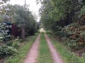 Дачи и огороды,  Московская область Истринский район, цена 2 600 000 рублей, Фото