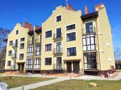 Квартиры,  Калининградскаяобласть Светлогорск, цена 2 700 000 рублей, Фото