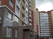 Квартиры,  Московская область Железнодорожный, цена 4 300 000 рублей, Фото
