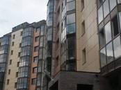 Квартиры,  Смоленская область Смоленск, цена 5 011 815 рублей, Фото