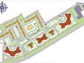 Квартиры,  Саратовская область Саратов, цена 1 990 000 рублей, Фото