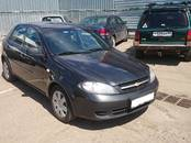 Chevrolet Lacetti, цена 300 000 рублей, Фото