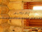 Дома, хозяйства,  Московская область Ленинградское ш., цена 5 400 000 рублей, Фото