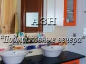 Дома, хозяйства,  Московская область Новорижское ш., цена 29 800 000 рублей, Фото