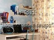 Дома, хозяйства,  Московская область Новорижское ш., цена 30 500 000 рублей, Фото