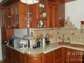 Квартиры,  Новосибирская область Новосибирск, цена 7 890 000 рублей, Фото