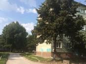 Квартиры,  Новосибирская область Бердск, цена 1 250 000 рублей, Фото