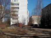 Квартиры,  Московская область Королев, цена 1 500 000 рублей, Фото