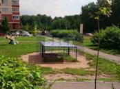 Квартиры,  Московская область Красногорск, цена 6 350 000 рублей, Фото