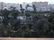 Квартиры,  Москва Цветной бульвар, цена 110 000 рублей/мес., Фото