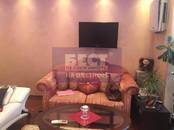 Квартиры,  Москва Коломенская, цена 10 100 000 рублей, Фото