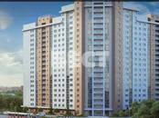 Квартиры,  Москва Преображенская площадь, цена 7 839 000 рублей, Фото