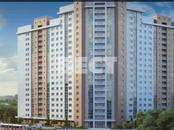 Квартиры,  Москва Преображенская площадь, цена 8 228 000 рублей, Фото