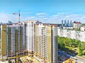 Квартиры,  Москва Преображенская площадь, цена 8 300 000 рублей, Фото