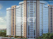 Квартиры,  Москва Преображенская площадь, цена 13 301 000 рублей, Фото
