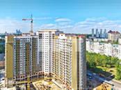 Квартиры,  Москва Преображенская площадь, цена 13 398 500 рублей, Фото