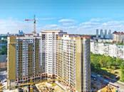 Квартиры,  Москва Преображенская площадь, цена 17 014 000 рублей, Фото