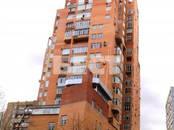Квартиры,  Москва Университет, цена 115 830 000 рублей, Фото
