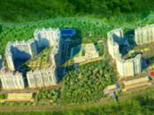 Квартиры,  Московская область Красногорск, цена 2 356 092 рублей, Фото