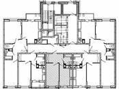 Квартиры,  Московская область Красногорск, цена 3 494 402 рублей, Фото