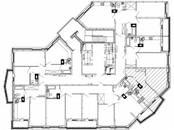 Квартиры,  Московская область Красногорск, цена 3 629 925 рублей, Фото
