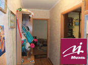 Квартиры,  Московская область Щелково, цена 4 300 000 рублей, Фото